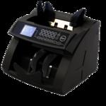 Счетчик банкнот Mark Banknot Counter MBC-3100CL