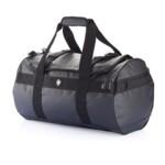 Сумка-рюкзак Swiss Peak (P775.202)