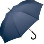 Зонт трость автомат FARE, ф100, темно синий (FR.1104 navy)