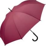 Зонт трость автомат FARE, ф100, бордовый (FR.1104 bordeaux)