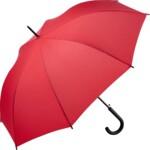 Зонт трость автомат FARE, ф100, красный (FR.1104 red)
