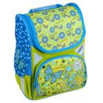 Рюкзак школьный каркасный Josef Otten Butterfly 34x26x14.5 см (1704-JO)