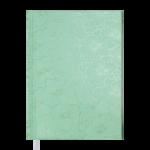 Ежедневник недатированный Buromax VINTAGE А5 мятный 288 с (BM.2042-38)