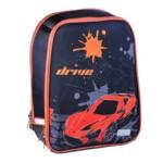 Ранец раскладной ZiBi Drive (ZB16.0119DV)