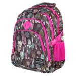 Рюкзак молодежный JoyPack Ловец снов (0032SE)