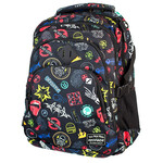 Рюкзак молодежный JoyPack Urban (0033SE)