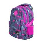 Рюкзак молодежный JoyPack Love (0071SE)