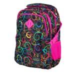 Рюкзак молодежный JoyPack Гипноз (0064SE)