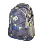 Рюкзак молодежный JoyPack Геометрия (0051SE)