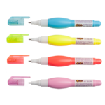 Корректор-ручка ZiBi KIDS LINE спиртовая основа 5мл (ZB.2901)