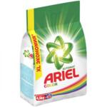 Стиральный порошок Ariel Color Style автомат 4.5 кг (s.93956)