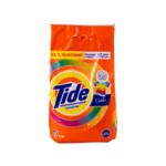 Стиральный порошок Tide автомат Color 6кг (s.57252)