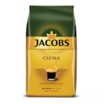 Кофе Jacobs Crema Gold в зернах 1кг (prpj.69567)