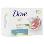 Крем-мыло Dove Инжир и лепестки апельсина 100г (dv.70513)
