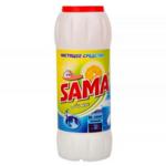 Средство для чистки SAMA Лимон 500г (w.62792)