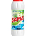 Средство для чистки SAMA Яблоко 500г (w.62808)
