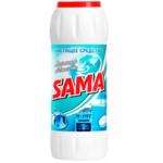Средство для чистки SAMA Морская свежесть 500г (w.62822)