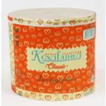 Бумага туалетная КОХАВИНКА 45м (kx.50033)