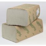 Полотенца бумажные КОХАВИНКА Z-образные 200л (kx.50767)