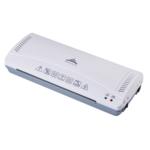 Ламинатор  JLS 3260 A3 (000013280)