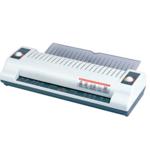 Ламинатор  JLS 330-5 A3 (000013288)