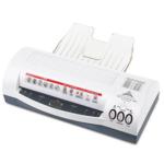 Ламинатор JLS 240-1 A4 (000013284)
