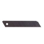 Упаковка лезвий Buromax для ножей 18мм 50 шт (BM.18L)