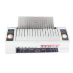 Ламинатор JLS 240-5 A4 (000013285)