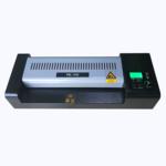 Ламинатор Pingda EDL-330  LCD дисплей A3 (000012808)