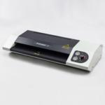 Ламинатор Pingda PDA3-330-1 A3 (000012801)