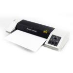 Ламинатор Pingda PDA3-330C A3 (000012800)