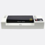 Ламинатор Pingda PDA3-330L A3 (000012804)