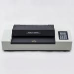 Ламинатор Pingda PDA3-330TL A3 (000012806)