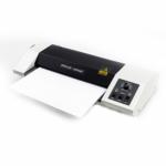 Ламинатор Pingda PDA4-230C A4 (000012799)