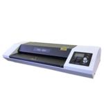 Ламинатор Pingda PDL-230 LCD дисплей A4 (000013910)