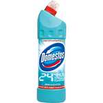 Чистящее средство универсальное Domestos, Атлантическая свежесть, 500 мл