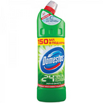 Чистящее средство универсальное Domestos, Хвойная свежесть, 1 л