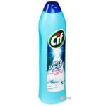 Крем Cif Ultra White универсальное чистящее средство с отбеливающим эффектом 250 мл (cf.04826)