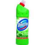 Чистящее средство универсальное Domestos, Хвойная свежесть, 500 мл