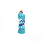 Чистящее средство универсальное Domestos, Атлантическая свежесть, 1 л