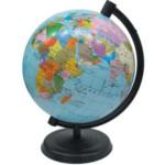 Глобус политический Марко Поло GMP.320п., 320 мм
