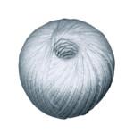 Нитки для ниткошвейного биндера Renz (7350111)