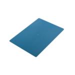 Доска пластиковая для лепки Арника (81182)