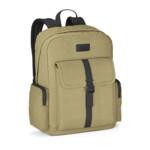 Рюкзак для ноутбука ADVENTURE, бежевый (92174.23)