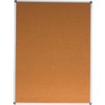 Пробковая доска Buromax, 90х120 см (BM.0018)