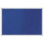 Текстильная доска Buromax, 60х90 см (BM.0019)