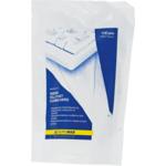 Запасной блок салфеток Buromax для очистки оргтехники, пласт. поверхн. и мебели (BM.0801-01)