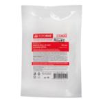 Запасной блок салфеток Buromax для очистки оргтехники, офисной мебели, пластика (BM.0803-01)