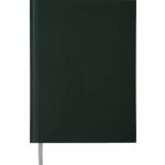 Ежедневник недатированный Buromax Strong, А5, 288 стр., зеленый (BM.2022-04)