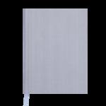 Ежедневник недатированный Buromax Actual А5 из бумвинила на 288 страниц Песочный (BM.2050-22)